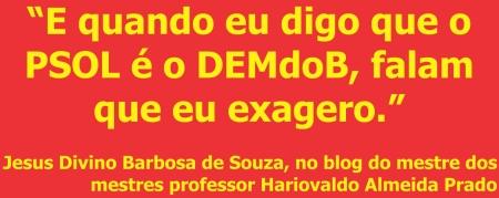 PSOL01_Hariovaldo