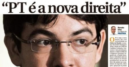 PSOL03_PT_Direita