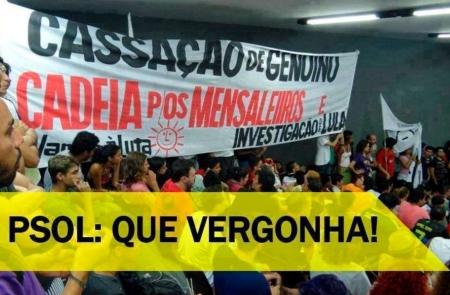 PSOL04_Mensaleiros