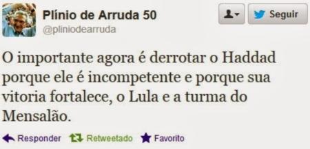 PSOL07_Plinio