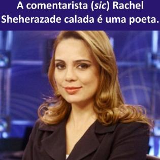 Rachel_Sheherazade02A