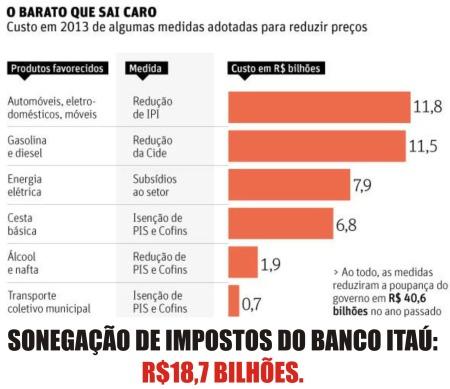 Subsidios_Governo01