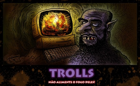 Troll05