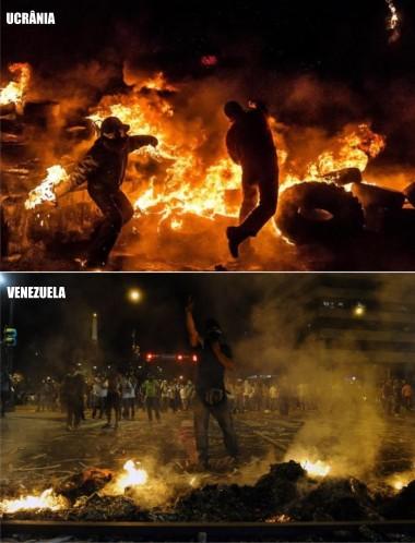Ucrania03_Venezuela