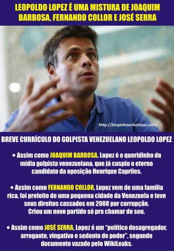 Venezuela_Leopoldo_Lopez01A