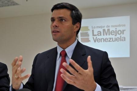 Venezuela_Leopoldo_Lopez05