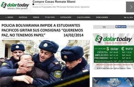 Venezuela_Manifestacao06