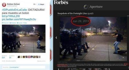Venezuela_Manifestacao07