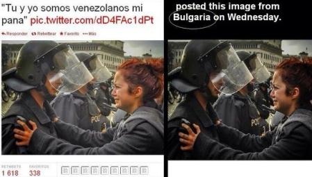 Venezuela_Manifestacao08