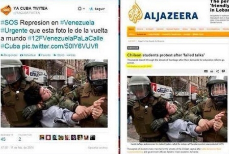 Venezuela_Manifestacao09