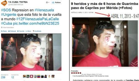 Venezuela_Manifestacao10