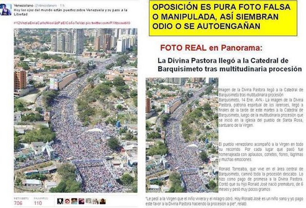 Venezuela_Manifestacao12