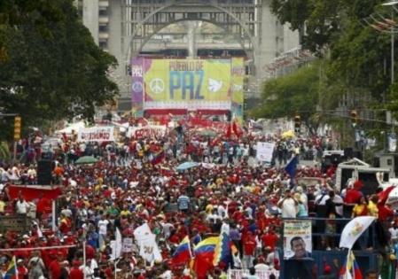 Venezuela_Manifestacao16