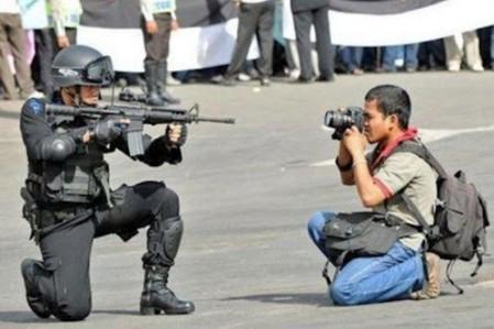 Venezuela_Manifestacao18