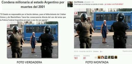 Venezuela_Manifestacao22