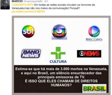 Venezuela_Manifestacao23_Cesar_Filho_Tuite