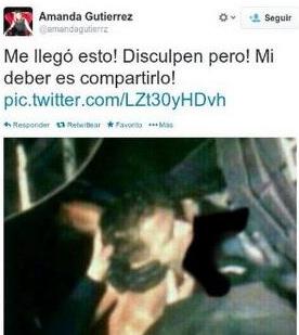 Venezuela_Manifestacao25