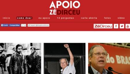 Ze_Dirceu51_Site_Doacao