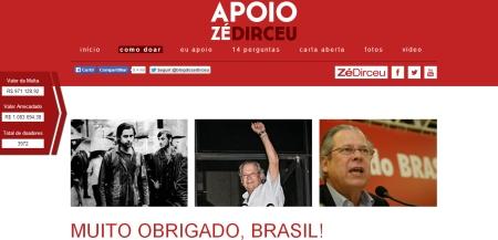 Ze_Dirceu52_Site_Doacao