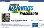 Aecio_Presidente_Site01
