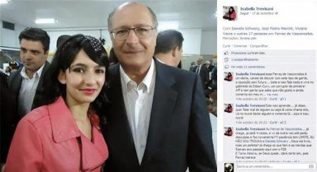 Alckmin_Isabella_Trevisani01