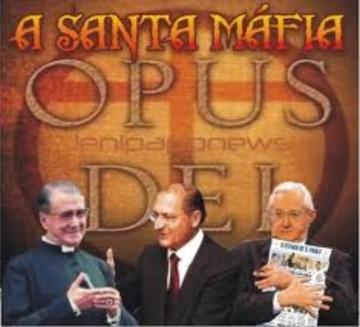 Alckmin_Opus_Dei01