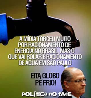 Alckmin_Racionamento01