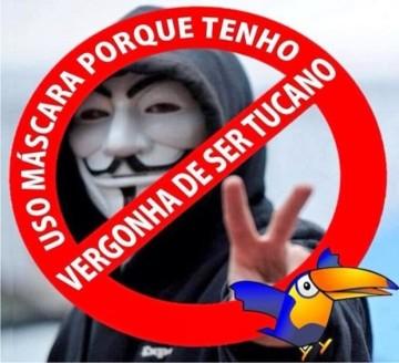Anonymous11_Tucanos
