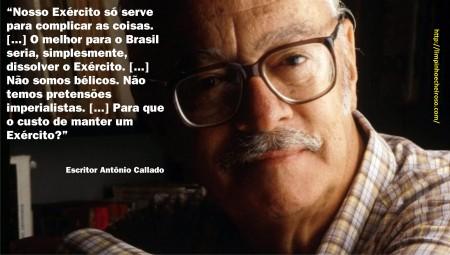 Antonio_Callado01A