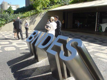 BNDES_Logo02