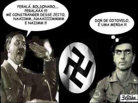 Bolsonaro03_Bessinha