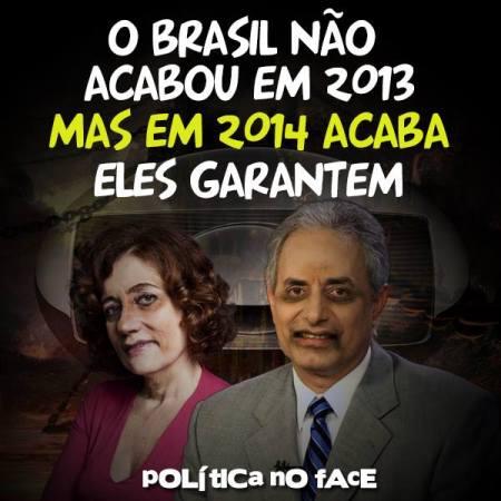 Brasil_Acaba2014