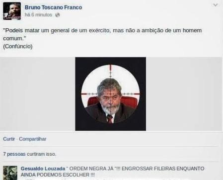 Bruno_Toscano_Franco02_Lula