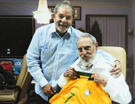 Cuba_Fidel_Lula01