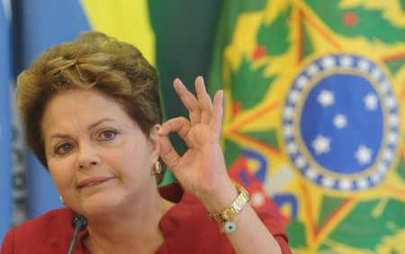 Dilma33_OK