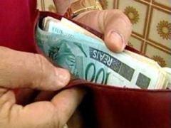 Dinheiro06_Carteira