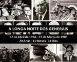 Ditadura_Militar26_Noite_Maluca