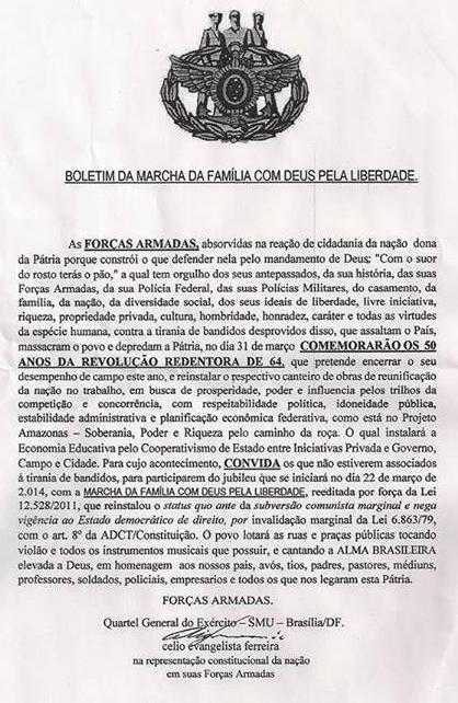 Ditadura_Militar27_Boletim