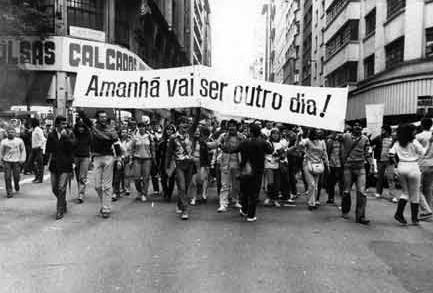 Ditadura_Militar_Amanha