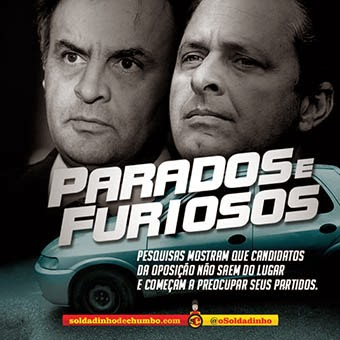 Eduardo_Campos28_Aecio