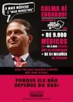 Eduardo_Campos32_Mais_Medicos