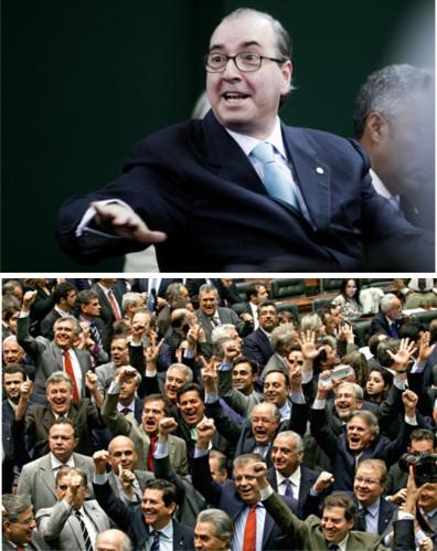 Eduardo_Cunha_PMDB07_Plenario
