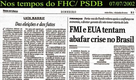 FHC_Legado04