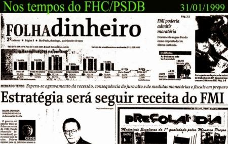 FHC_legado05