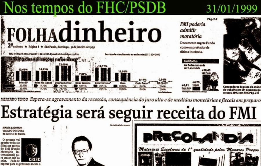 fhc_legado05.jpg?w=900&h=570]