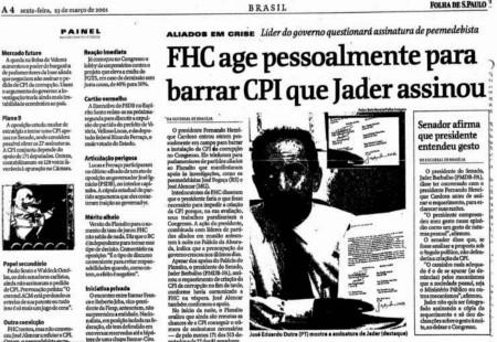 FHC_Legado10