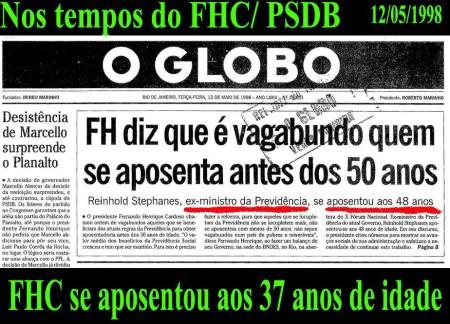 FHC_Legado26