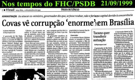 FHC_Legado28