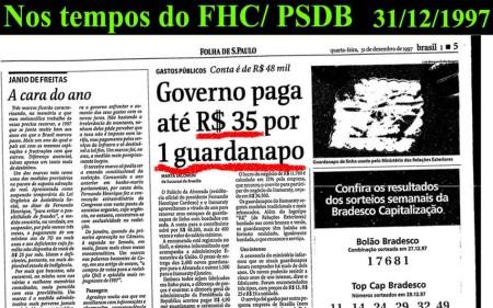 FHC_Legado29