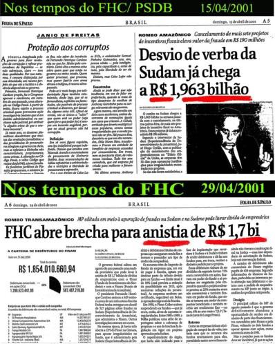 FHC_Legado32